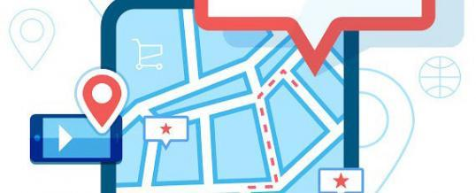 3 Local SEO Strategies For Your Small Business In 2015