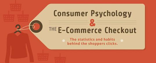 The Psychology of E-Commerce Sales. Finding Your Way to Conversion BLISS!