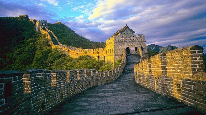 great-wall-of-china-wallpaper-11985-12520-hd-wallpapers