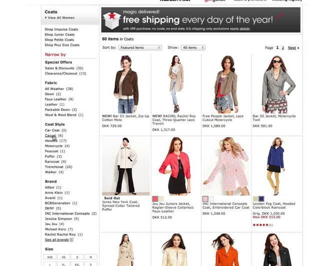 8-Macys-offers-thematic-filters-large-preview-opt