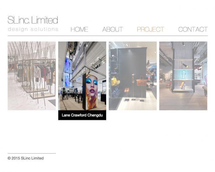 SLinc Limited