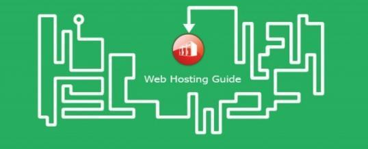 Simple Steps for selecting suitable web hosting for small business in hong kong