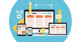 How Responsive Web Development Helps Get You More Conversions