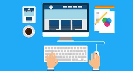 How to Approach Your Website Redesign Process Like a Pro