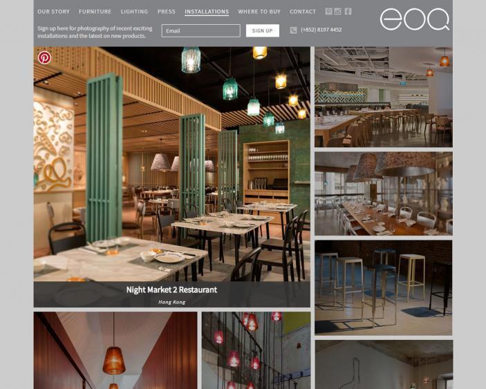 EOQ Ltd.