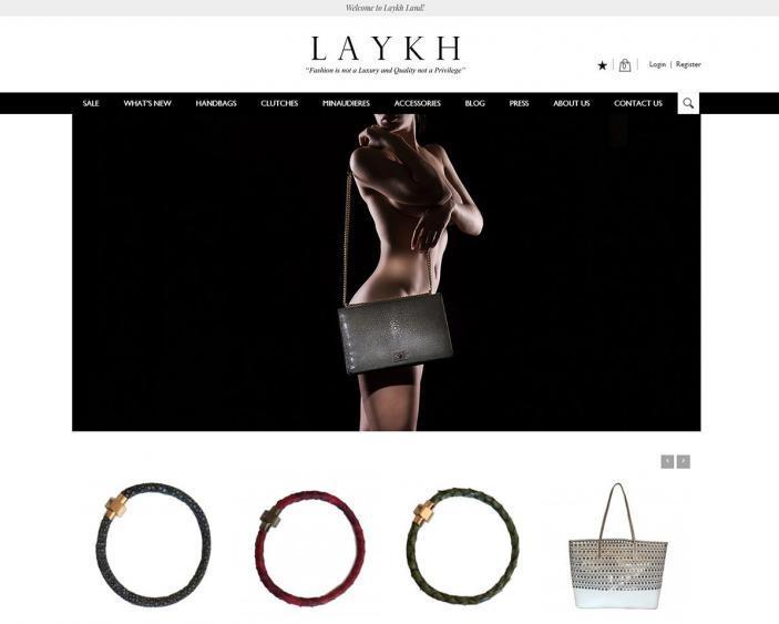 Laykh