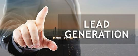 The 3 Components of Successful Lead Generation Call To Actions