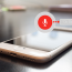 4 Simple SEO Strategies To Optimize For Voice Search
