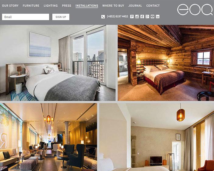 EOQ Design