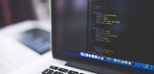 Image, Web Development Services - Karma Technologies