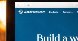 How to Keep Your WordPress Website Secure Against malware attacks