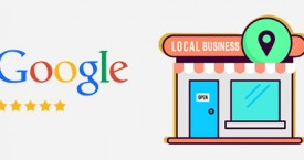 How to Get More Google Reviews for your local business